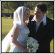 Kathryn & Brad Wedding by marriage celebrant Nicole
